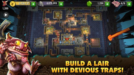 Dungeon-Keeper-giochi-iphone-android-1-avrmagazine