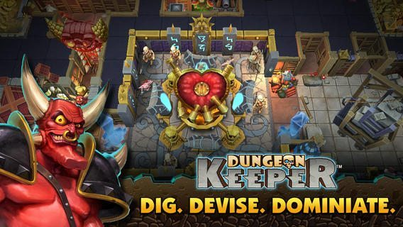 Dungeon-Keeper-giochi-iphone-android-avrmagazine