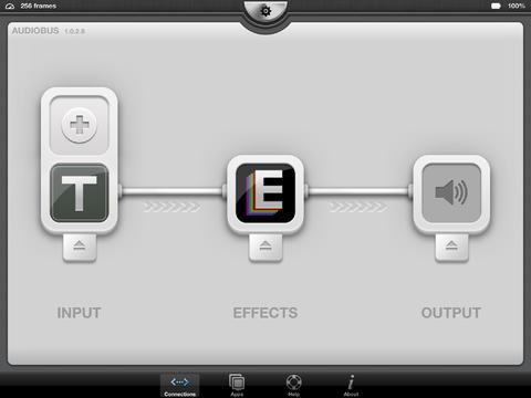 Effectrix-applicazioni-iphone-2-avrmagazine