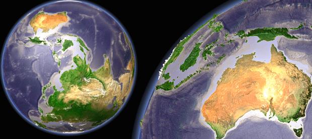 Elevation-Earth-avrmagazine