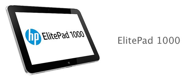 Elitepad-avrmagazine-avrmagazine