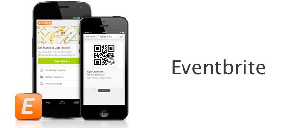Eventbrite-applicazioni-iphone-avrmagazine