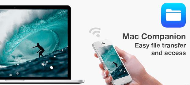 Files-United-applicazioni-iphone-avrmagazine