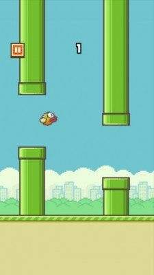 Flappy Bird-gioco-iphone-ipad-3-avrmagazine