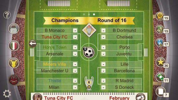 Football-seasons-giocho-iphone-avrmagazine-1