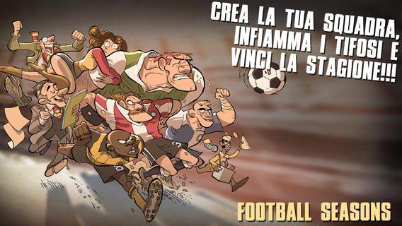 Football-seasons-giocho-iphone-avrmagazine-5