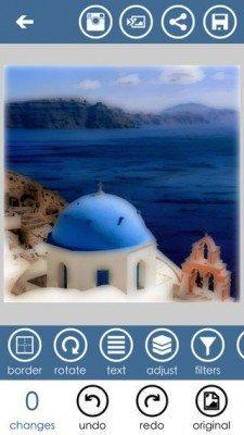 Gloomlogue-applicazione-iphone-ipad-1-avrmagazine