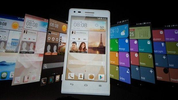 Huawei-Ascend-G6-avrmagazine