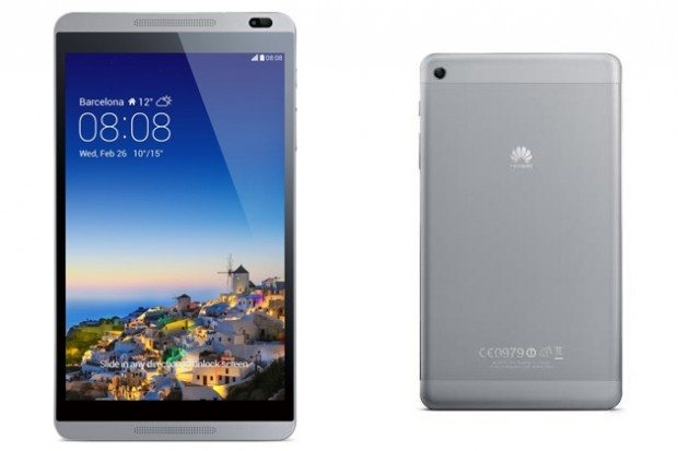 Huawei-MediaPad-8.0-avrmagazine