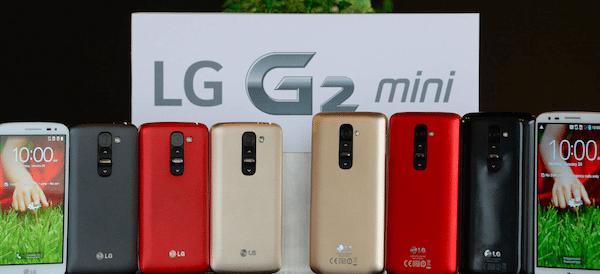 LG-G2-mini-avrmagazine