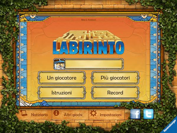 Labirinto-magico-giochi-iphone-3-avrmagazine