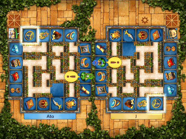 Labirinto-magico-giochi-iphone-5-avrmagazine