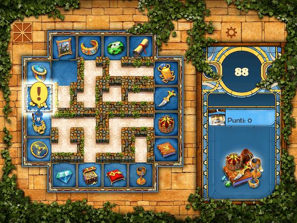 Labirinto-magico-giochi-iphone-avrmagazine