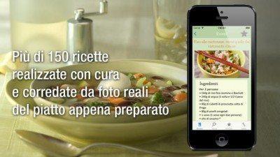 Le Ricette di Martina-applicazione-iphone-ipad-2-avrmagazine