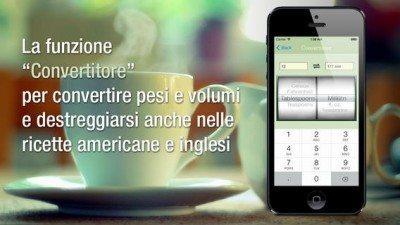 Le Ricette di Martina-applicazione-iphone-ipad-3-avrmagazine