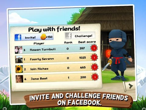 Mini-Ninjas-giochi-iphone-avrmagazine-1