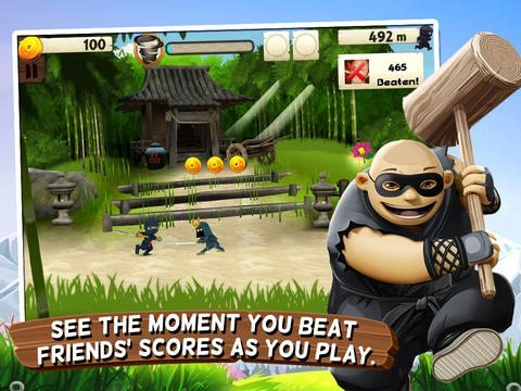 Mini-Ninjas-giochi-iphone-avrmagazine-2