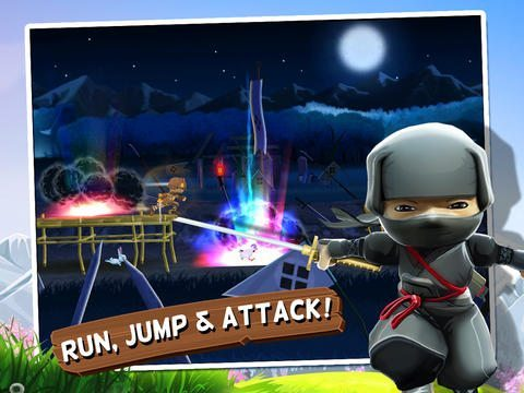 Mini-Ninjas-giochi-iphone-avrmagazine