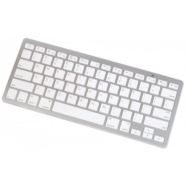 Mini-Tastiera-Bluetooth-per-Tablet-Manhattan-1-avrmagazine