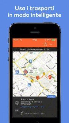 Moovit-applicazione-iphone-ipad-1-avrmagazine