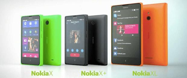 Nokia-x-avrmagazine