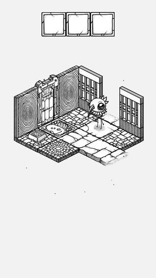 Oquionie-giochi-iphone-1-avrmagazine