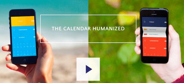 Peek Calendar-avrmagazine
