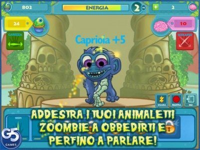 Pet Zoometery-gioco-iphone-ipad-2-avrmagazine