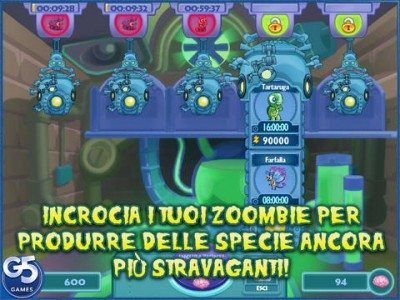 Pet Zoometery-gioco-iphone-ipad-3-avrmagazine