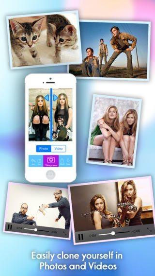 Pic&Vid Stitch-applicazioni-iphone-ipad-2-avrmagazine