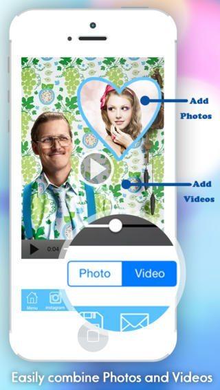 Pic&Vid Stitch-applicazioni-iphone-ipad-avrmagazine