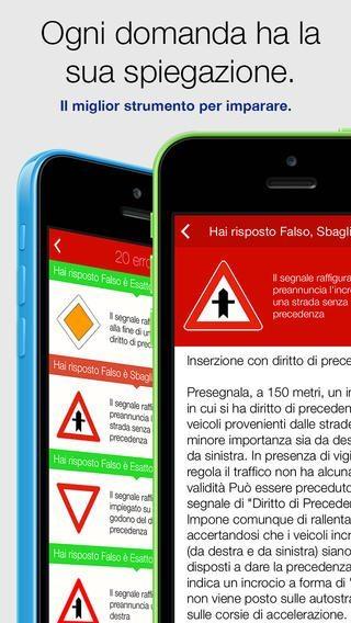 Quiz-patente-applicazioni-iphone-avrmagazine-3