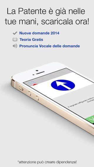 Quiz-patente-applicazioni-iphone-avrmagazine-4