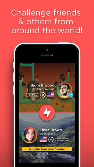 Quizup-giochi-iphone-avrmagazine-1
