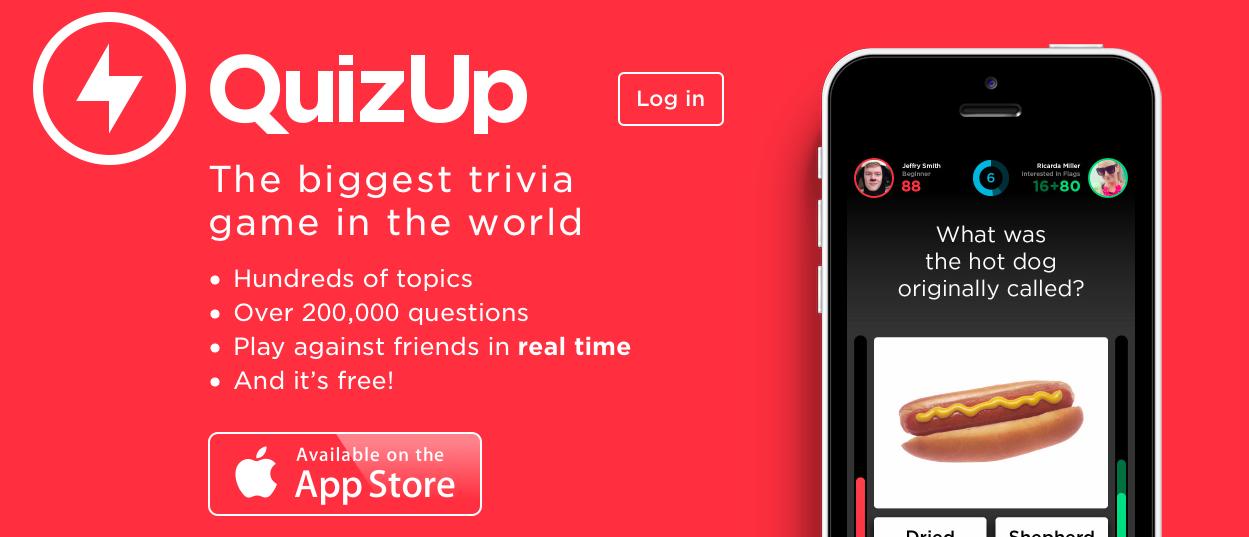 Quizup-giochi-iphone-avrmagazine-6