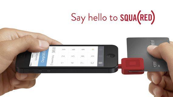 SQUARED-lettore-carte-di-credito-iPhone-