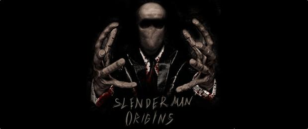 Slederman-origins-giochi-iphone-ipad-avrmagazine