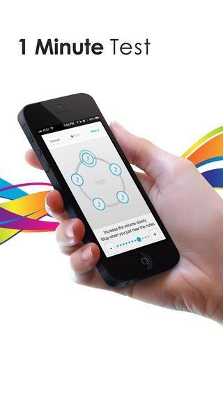 SoundFocus-applicazioni-iphone-1-avrmagazine