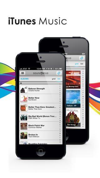 SoundFocus-applicazioni-iphone-2-avrmagazine