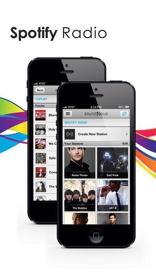 SoundFocus-applicazioni-iphone-3-avrmagazine