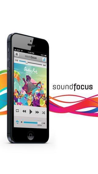 SoundFocus-applicazioni-iphone-avrmagazine