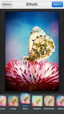 Studio Fotografico-applicazione-iphone-ipad-2-avrmagazine