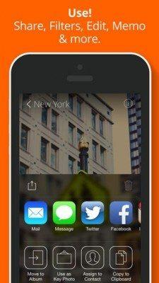 Tidy - Photo Album-applicazione-iphone-ipad-3-avrmagazine