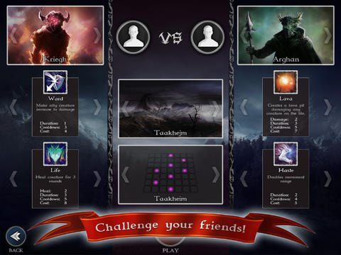 UHR-Warlords-giochi-iphone-avrmagazine-5