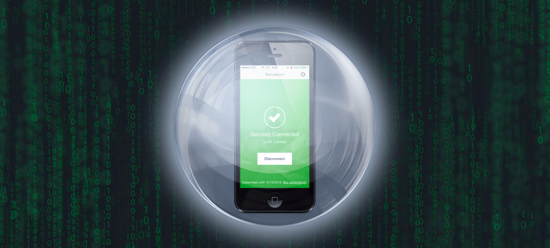 VPN-avast-avrmagazine