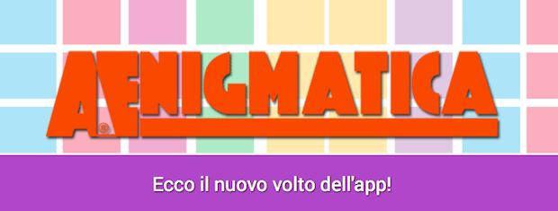 aenigmatica-gioco-iphone-logo-avrmagazine