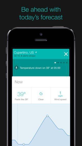 alerts-applicazioni-iphone-1-avrmagazine