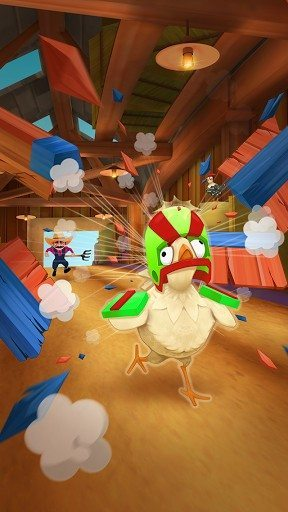 animal_escape2-android-avrmagazine
