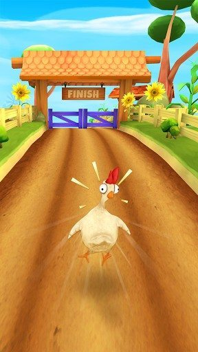 animal_escape3-android-avrmagazine