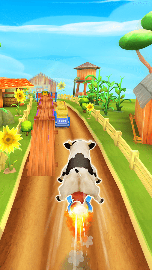 animal_escape4-android-avrmagazine